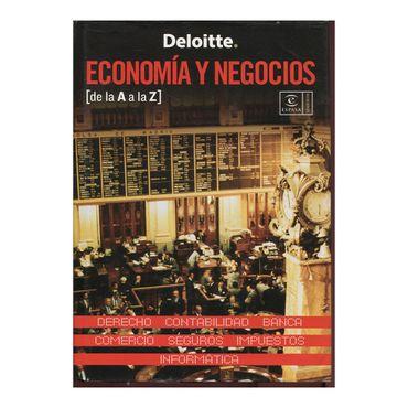 economia-y-negocios-de-la-a-a-la-z--9788467025880