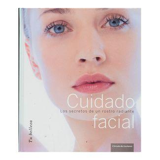 cuidado-facial-los-secretos-de-un-rostro-radiante-9788467225709