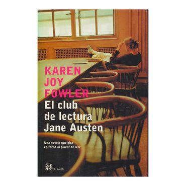 el-club-de-lectura-jane-austen-9788476696897