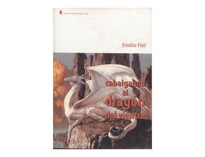 cabalgando-al-dragon-del-vientre-9788483521960