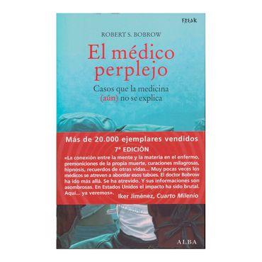 el-medico-perplejo-9788484283645