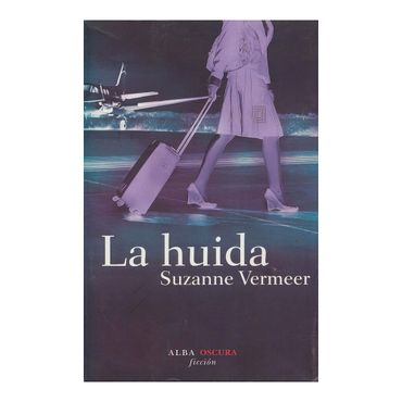 la-huida-9788484284529