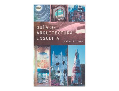 guia-de-arquitectura-insolita-9788484284826