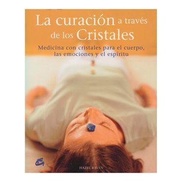 la-curacion-a-traves-de-los-cristales-9788484451457