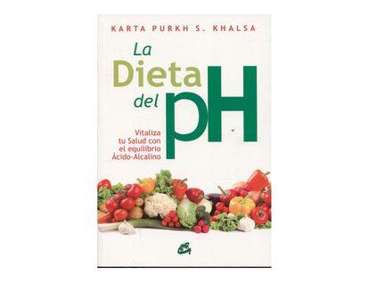 la-dieta-del-ph-9788484453598