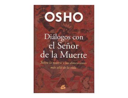 dialogos-con-el-senor-de-la-muerte-9788484455776