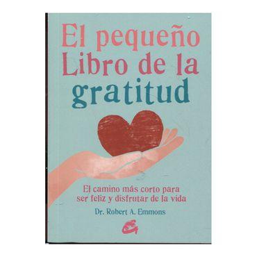 el-pequeno-libro-de-la-gratitud-9788484456155