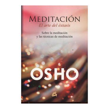 meditacion-el-arte-del-extasis-9788484456292