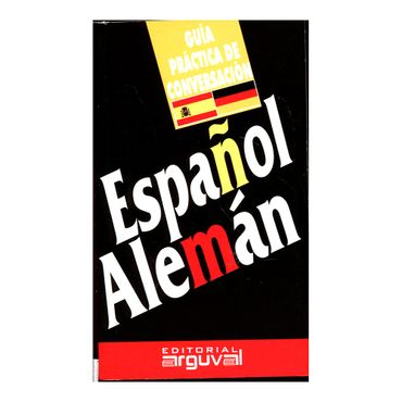 guia-practica-de-conversacion-espanol-aleman-9788489672109