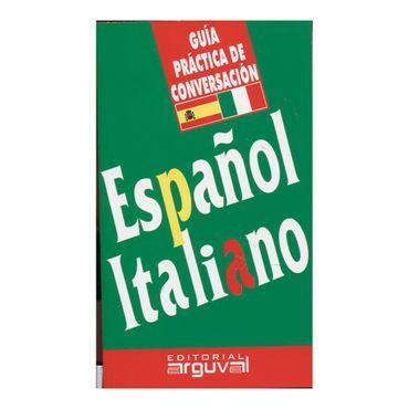 guia-practica-de-conversacion-espanol-italiano-9788489672260
