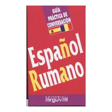 guia-practica-de-conversacion-espanol-rumano-9788489672383