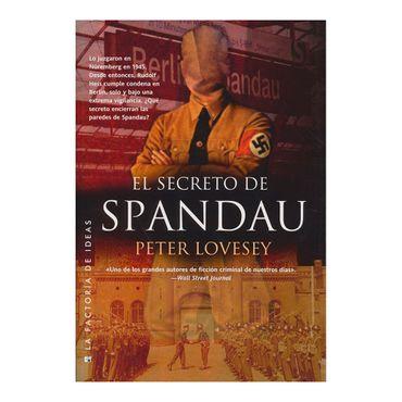 el-secreto-de-spandau-9788490186824