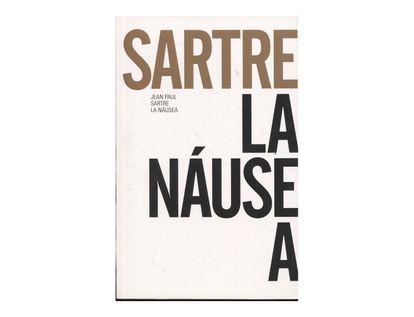 la-nausea-9788491043645