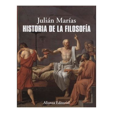 historia-de-la-filosofia-9788491044307