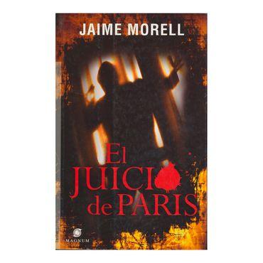el-juicio-de-paris-9788492431250