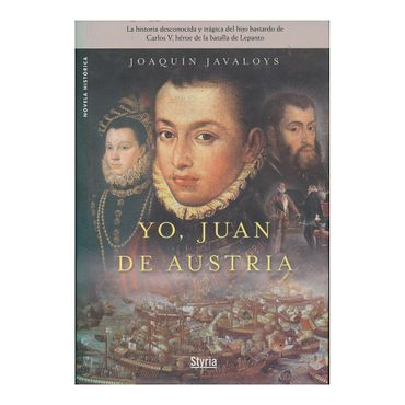 yo-juan-de-austria-9788492520022
