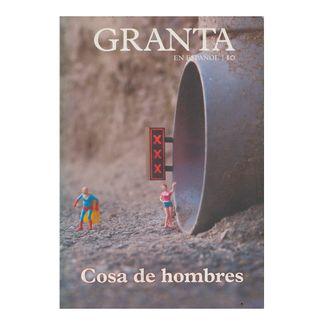 cosa-de-hombres-granta-en-espanol-10-9788492723034