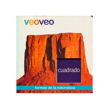veo-veo-formas-de-la-naturaleza-cuadrado--9788492766123
