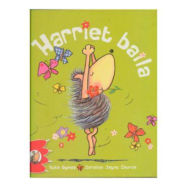 harriet-baila-9788492880263