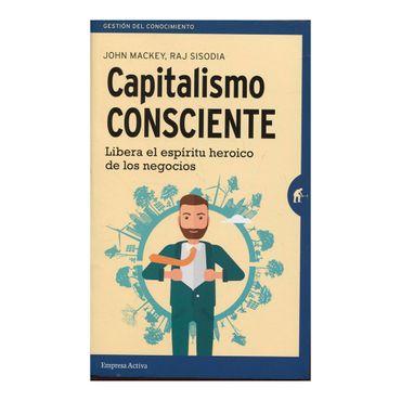 capitalismo-consciente-9788492921553