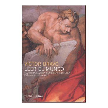 leer-el-mundo-9788493635886