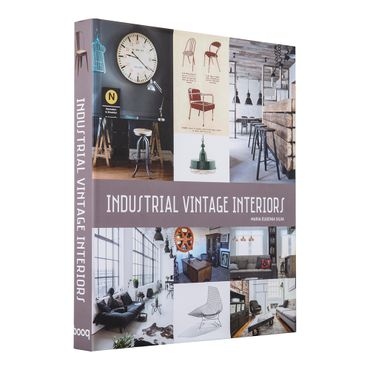 industrial-vintage-interiors-9788494249150