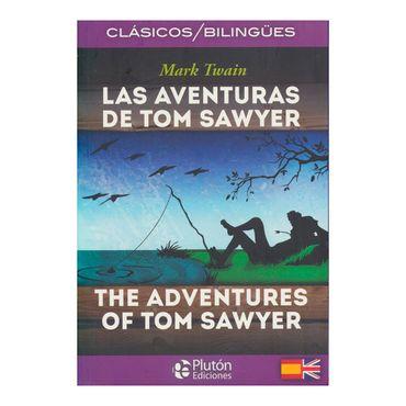las-aventuras-de-tom-sawyer-the-adventures-of-tom-sawyer-9788494510434