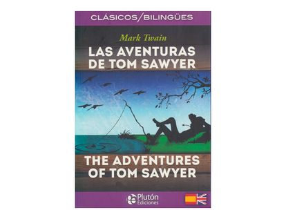 las-aventuras-de-tom-sawyer-the-adventures-of-tom-sawyer-9788494510434