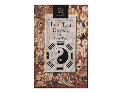 tao-teh-ching-9788494512032