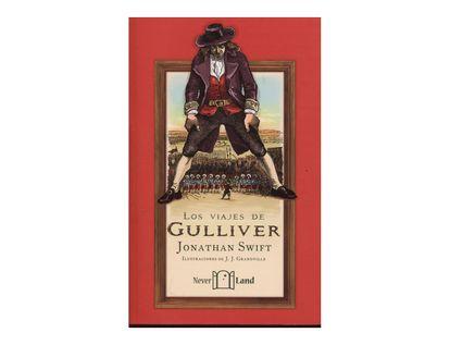 los-viajes-de-gulliver-9788494512087