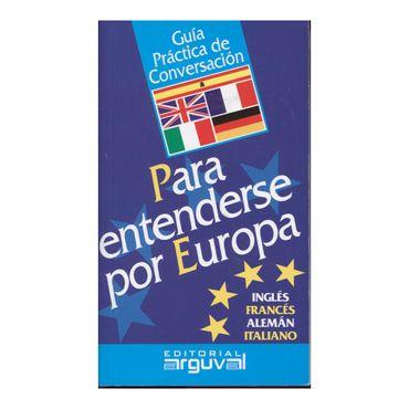 guia-practica-de-conversacion-para-entenderse-por-europa-9788495948090