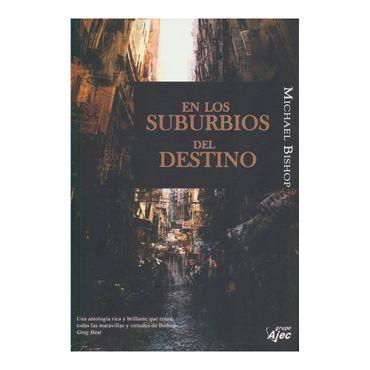 en-los-suburbios-del-destino-9788496013940