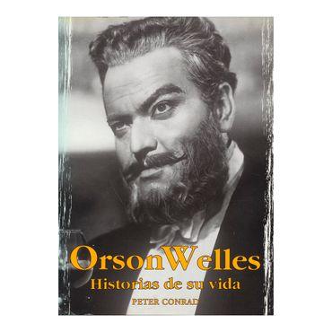 orson-welles-historias-de-su-vida-9788496423039