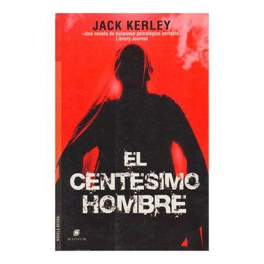 el-centesimo-hombre-9788496692923