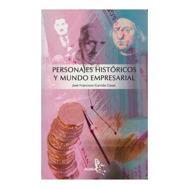 personajes-historicos-y-mundo-empresarial-9788496806016