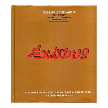 exodus-bob-marley-the-wailers-9788496879072