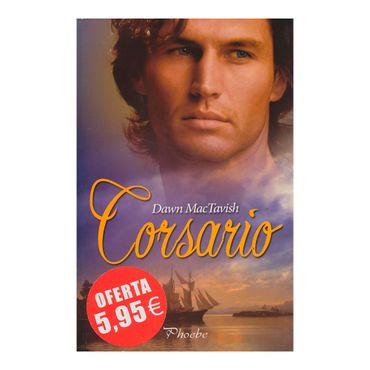 corsario-9788496952713
