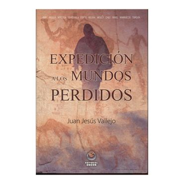 expedicion-a-los-mundos-perdidos-9788497008006