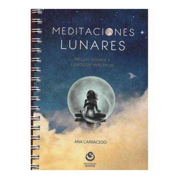 meditaciones-lunares-agenda-y-ejercicios-practicos-9788497008242