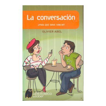 la-conversacion-para-que-sirve-hablar--9788497543378