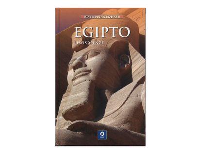 egipto-9788497941259