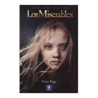 los-miserables-9788497941600