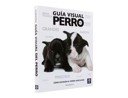 guia-visual-perro-como-escoger-el-perro-adecuado-9788497942447