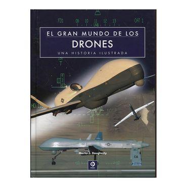el-gran-mundo-de-los-drones-9788497942638