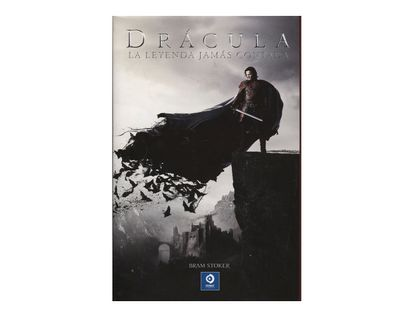 dracula-la-leyenda-jamas-contada-9788497943451