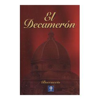 el-decameron-9788497943567