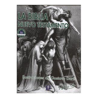 la-biblia-nuevo-testamento-9788497943710