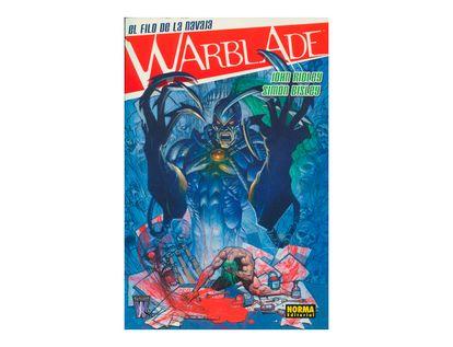 warblade-el-filo-de-la-navaja-9788498149258
