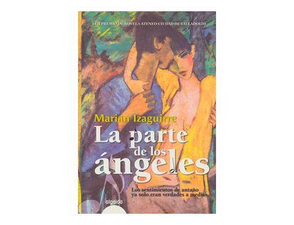 la-parte-de-los-angeles-9788498776072
