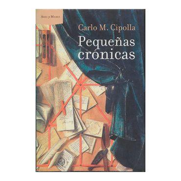 pequenas-cronicas-9788498922189